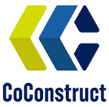 CoConstruct – Digital learning meets sustainability
